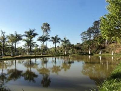 Terreno De 5.000 M2 Em Arujá--santa Isabel - Permuto - Te47153-r1