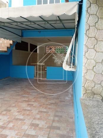 Casa - Ref: 864230