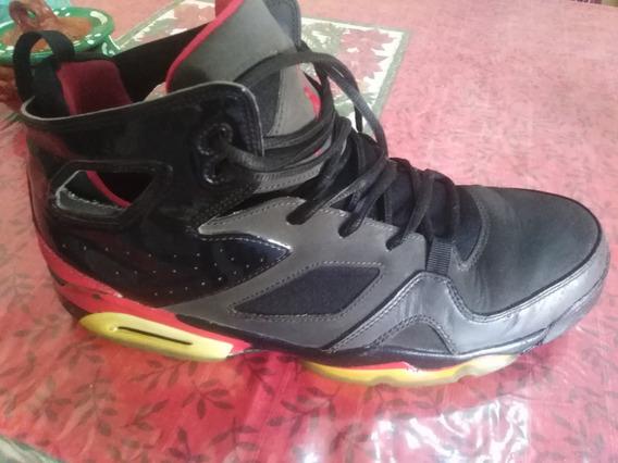 Air Jordan 6 Retro %100 Originales.