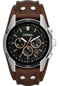 Bfw/reloj Fossil Ch2891
