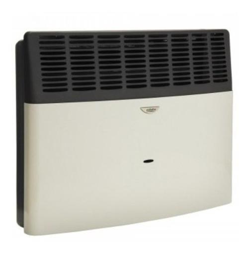 Calefactor Tiro Balanceado Eskabe S21 Tb5 5000 Kcal 15-146