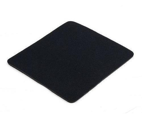 Mouse Pad Alfombrilla Mouse Generico X-tech