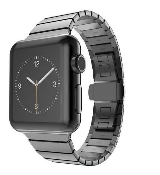 Extensible Apple Watch Series 1 2 3 Terminado Premium