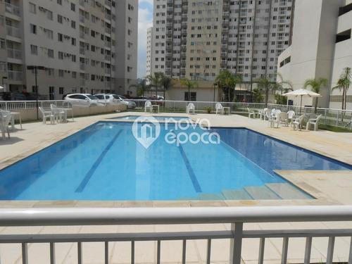 Imagem 1 de 25 de Apartamento - Ref: Me3ap47212
