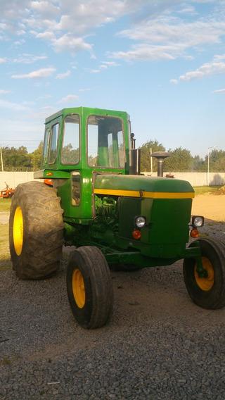 Tractor Agricola - John Deere 3350, Excelente Estado!!!