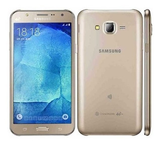 Sansumg Galaxy J5, Sm-j500m/ds, 8gb, Wifi, 4g
