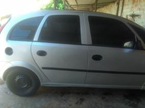 Chevrolet Meriva 1.8 16v 5p 2003
