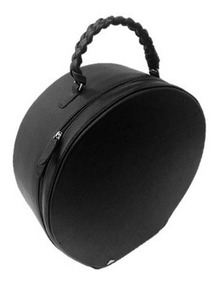 Chapeleira Vintage Para Chapéus (bolsa Para Chapéu)
