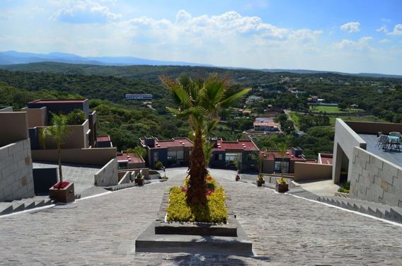 Ev1369-9 Residencia En Venta En Sayavedra, Lugar Lleno De Tranquilidad..