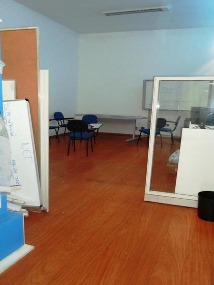 Ref.: 7329 - Sala Em Osasco Para Aluguel - L7329
