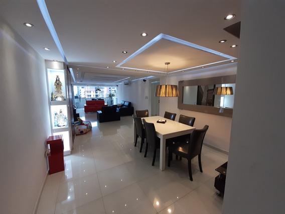 Se Vende Apartamento En La Soledad Maracay 428662