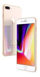 Apple iPhone 8 Plus 64 Gb Ouro