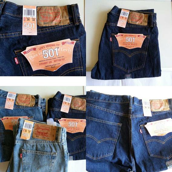 Pantalones Levis Pantalones Para Hombre En Mercado Libre Venezuela