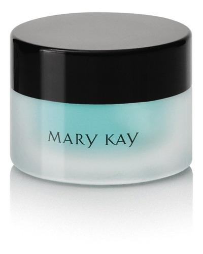 Gel Refrescante Para Párpados Mary Kay