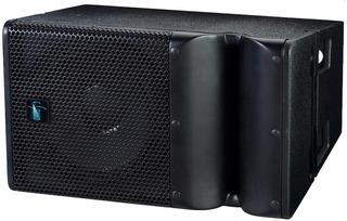 E-sound Ml-8 Line Array Pasivo Full Range 150w Rms 93db