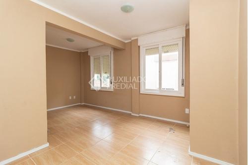 Imagem 1 de 15 de Apartamento - Petropolis - Ref: 347231 - L-347231