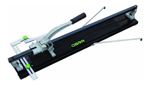 Cortador Cerámico 14mm Corte 90 Cm. Obra Ccm1136
