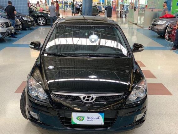 Hyundai I30 Gls 2.0 Top De Linha U.dono 60.000km Igual Okm
