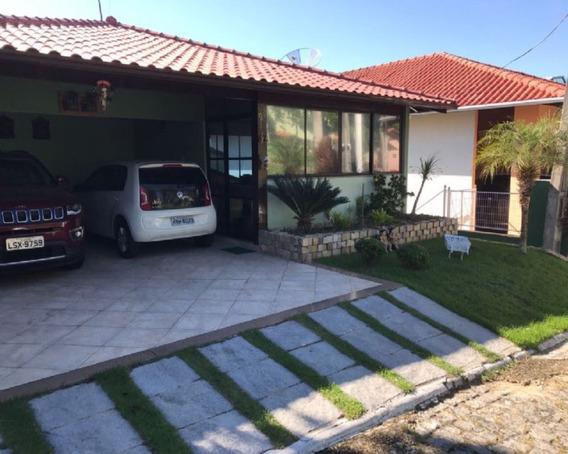 Casa Em Condomínio Na Estrada Washington Luis - Cc00045 - 32899371