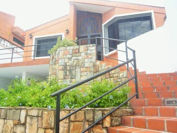 Casa En Venta Guataparo Gliomar Rodriguez Cod 19-9856