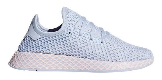 Zapatillas adidas Originals Deerupt -b37878