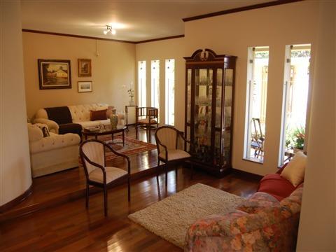 Imagem 1 de 4 de Casa A Venda Vila Ruz Perez Indaiatuba São Paulo - Ca00041