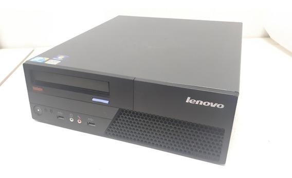 Cpu Lenovo Thinkcentre M58 #3