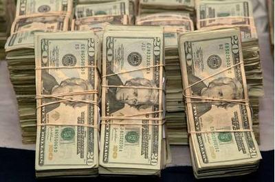 Oportunidad De Restamos Dinero Para Todos Sin Protocolo