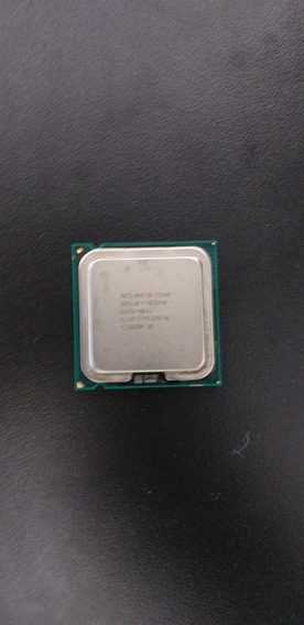 Processador Intel Pentium Iv E5800 Dual Core 3.2ghz Lga 775