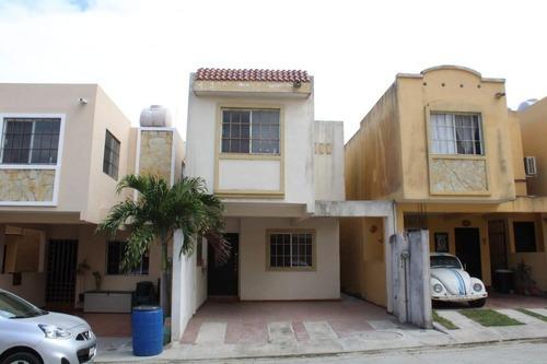 Casa - Tampico