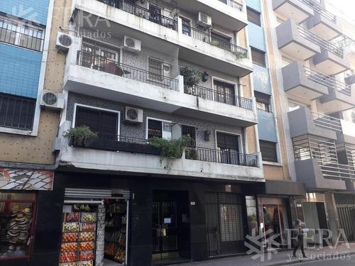 Imagen 1 de 16 de Venta De Departamento De 3 Ambientes Con Balcon En San Telmo (28031)