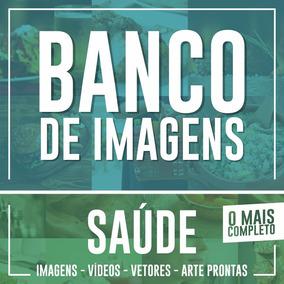 Banco De Imagens Saúde - Imagens/vídeos/psd Alta Resolução