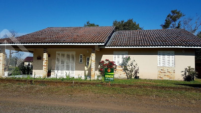 Casa - Centro - Ref: 226503 - V-226503