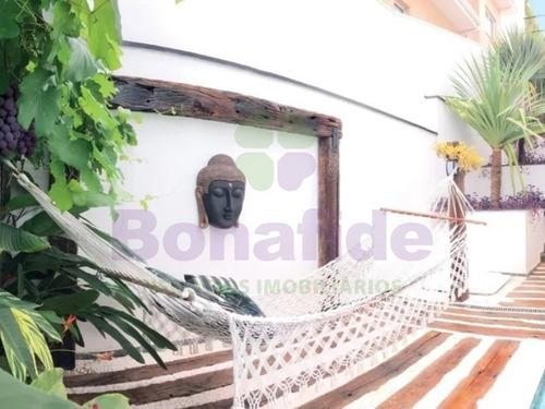 Casa, Venda, Jardim Quinta Das Videiras, Jundiaí. - Ca10213 - 68869395