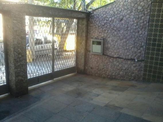 Casa 4 Dormitórios Ou + Para Venda Em Rio De Janeiro, Moneró, 4 Dormitórios, 1 Suíte, 3 Banheiros, 2 Vagas - Moneró123_1-710270