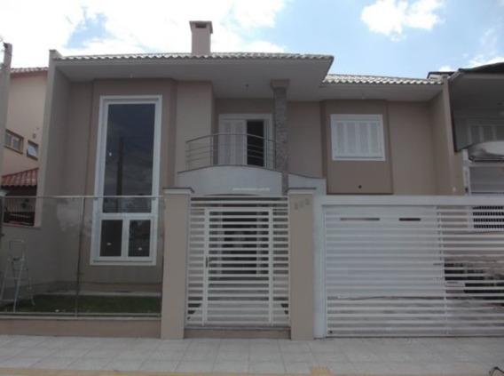 Sobrado - Estancia Velha - Ref: 35321 - V-35321