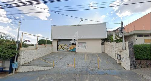 Imagem 1 de 13 de Casa Para Aluguel Em Jardim Chapadão - Ca004240