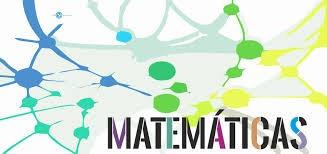 Resolución De Trabajos : Matemática, Física, Ingles Y Otros