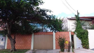 Locação Casa Semi Mobiliada - Indaiatuba Direto Proprietário