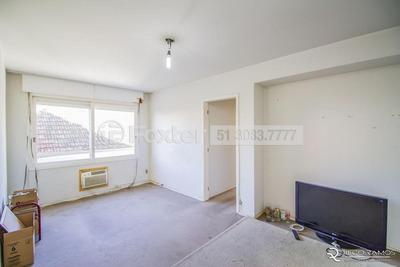 Apartamento, 2 Dormitórios, 72.41 M², Cidade Baixa - 173666