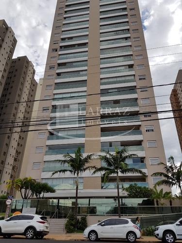 Maravilhoso Apartamento Para Venda No Santa Angela, Região Da Fiusa, Edificio Saint Pierre, 3 Suites, Varanda Gourmet Em 145 M2, Lazer Completo - Ap01289 - 33730035
