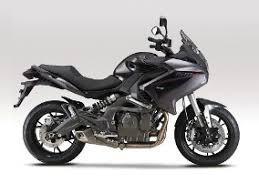 Benelli Touring Tnt600 Gt 85hp 0km Moto Delta Tigre