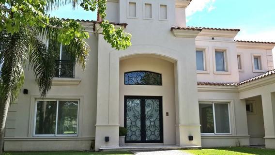 Oppel | Casa En Alquiler | Cod: 9027923