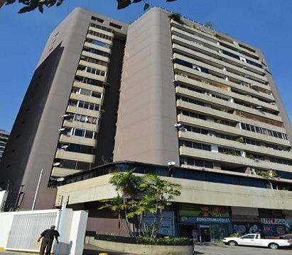Apartamento En Venta Sebucan Ab4 Mls19-17088