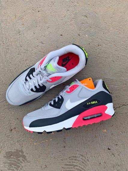Nike Air Max 90 Essential - 39