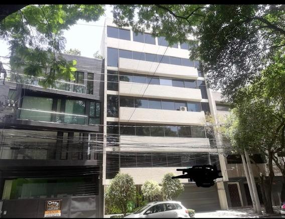 Edificio Venta Del Valle En Concepción Beistegui
