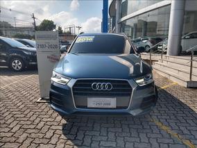Audi Q3 Q3 1.4 Tsfi Ambiente S Tronnic