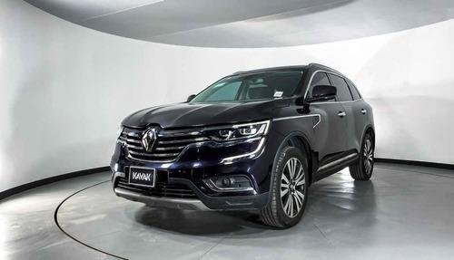 Imagen 1 de 15 de 46508 - Renault Koleos 2019 Con Garantía