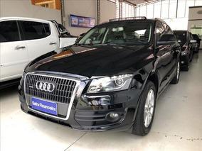 Audi Q5 2.0 Tfsi Ambiente 16v 211cv