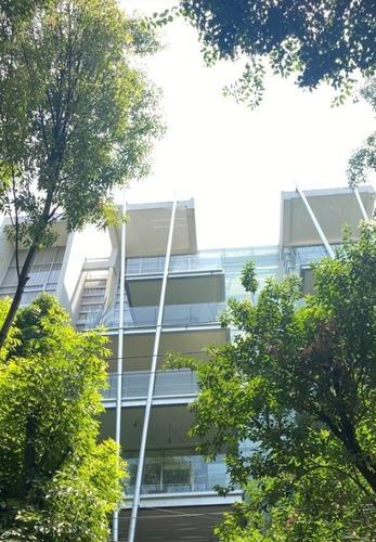 Imagen 1 de 13 de Departamento Venta Condesa